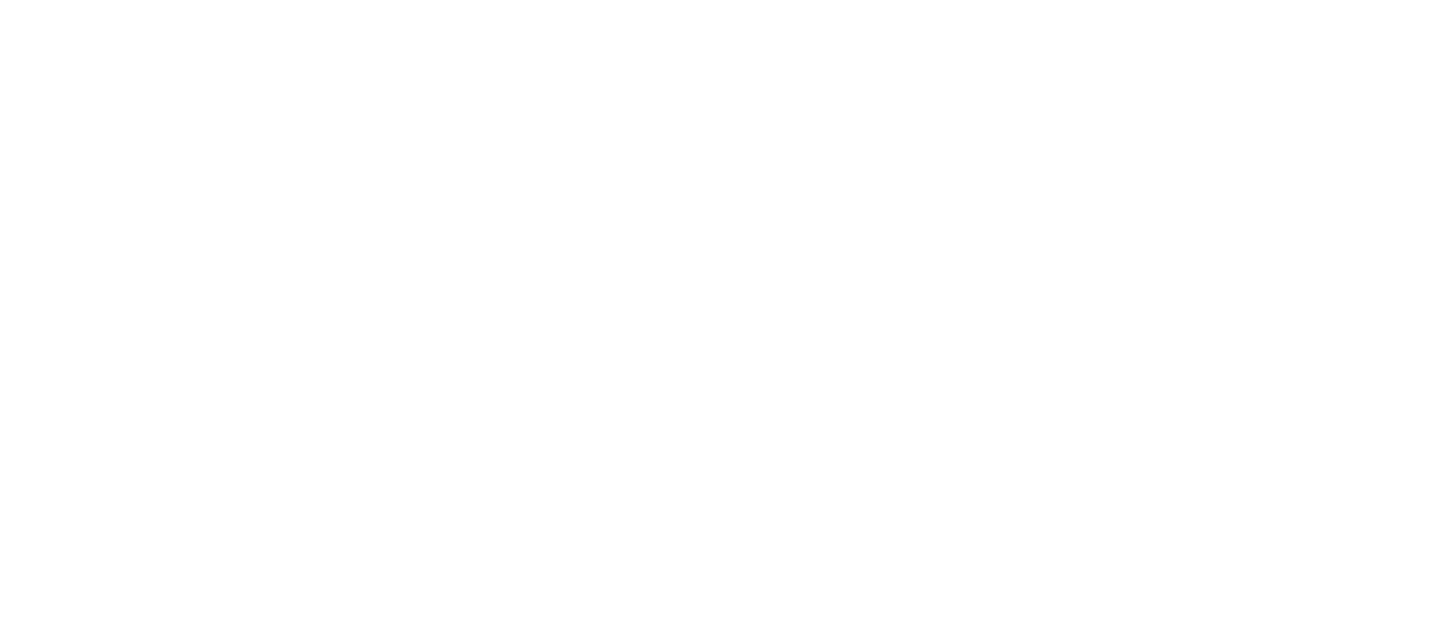 Relatietherapie - Iris Coaching en Training